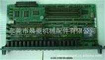 供应、维修法那科电路板,三菱电路板