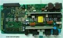 维修法那科电路板