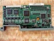 三菱PCB板J2SB-C01