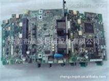 三菱PCB板HR083B、RK415B、J2SB-C01