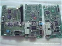 三菱RK415D、RK415B、J2SB-C01