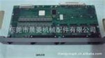 供应三菱PCB板
