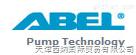 德国ABEL HM液压隔膜泵