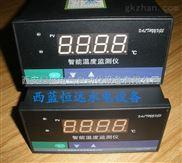 仪表--专业生产温度巡检仪--温度计