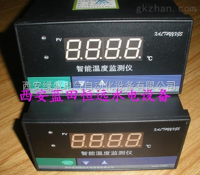 仪器/WP-C温度监测仪-温度监测控制器