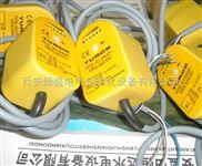 TCS-Z-仪器/热导式流量变送器