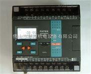 FBS-40MCT/J-可编程逻辑控制器