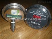 ZYB-仪器/压力变送-控制器