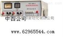 电话机检测仪 型号:YP88XX9882