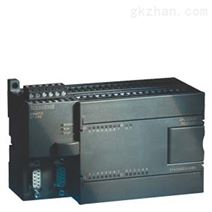 西门子S7-200CN数字量4点模块 PLC