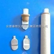 KS/KB/KR-602快速热电偶 中国驰名商标产品 安徽省百强企业