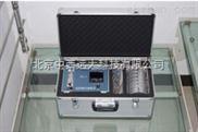 LY36-FA-1-多级撞击式空气微生物采样器