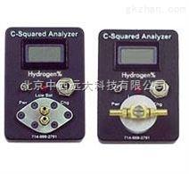 氢气纯度检测仪