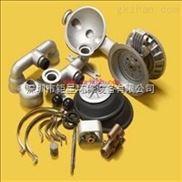 杰斯特计量泵PS2E030C普罗名特计量泵计量泵进口计量泵