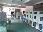 高低温恒温恒压试验箱/恒温恒湿操作箱