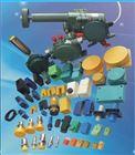 KG-JZ-K5EX|KG-JZ-K5E防爆速度傳感器