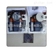 杰斯特计量泵AA966-Y深圳计量泵BB50-PVP4