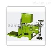 杰斯特计量泵PS1D048A砂浆搅拌机计量泵液压隔膜计量泵