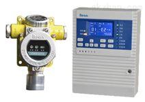 安徽吉林硫化硫化氢气体浓度检测仪