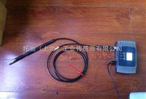 高温温湿度露点测量仪