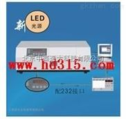 M200602-自动光电旋光仪