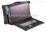 """便携计算机ARP-690 支持全高清21.5""""液晶显示器1920x 1080分辨率"""
