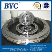 YRT200转台轴承(200x300x45mm)BYC博盈轴承专业制造数控转台轴承替代进口