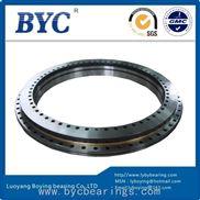YRT460转台轴承(460x600x70mm)BYC博盈轴承专业制造数控转台轴承替代进口