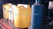 呼伦贝尔二氧化氯发生器余氯分析仪