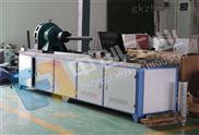 45钢V缺口扭转疲劳强度试验机国标内容要求