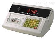 XK3190-DS8数字式称重显示控制器