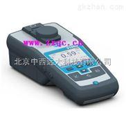 FF16-2100Q-便携式浊度计