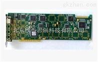 三汇SHD-30A-CT/PCISHD-30A-CT/PCI/ISDN杭州三汇数字中继语音卡