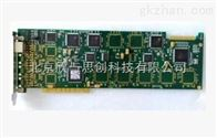 SHD-60C-CT/PCI杭州三汇数字中继语音卡