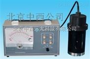 SGDZ-WQ-1-多参数水质分析仪