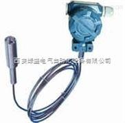 液位变送器XPT135