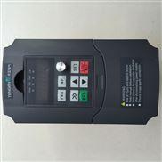 TVFD9-天正电气/TENGEN 矢量型变频器TVFD9-4007G 380V 0.75KW