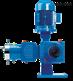 美国LEWA计量泵
