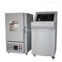 GX-6055-B电池短路试验机