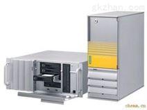 西门子工控机显示器