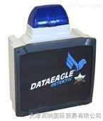 德国DATAEAGLE无线电通讯系统