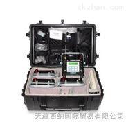 美国Detector可燃气体检测仪