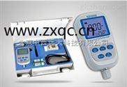 SX713-02-便携式高纯水电导率仪