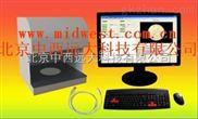 SD11/QJ-6GC-全自动菌落计数仪