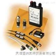德国DI-SORIC光栅传感器