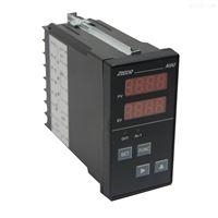 N70/N80/N90智能压力数显表