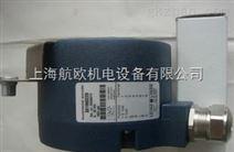 MUTOH转换器MUTOH计数器等MUTOH(武藤)公司是日本计测领域的*品牌