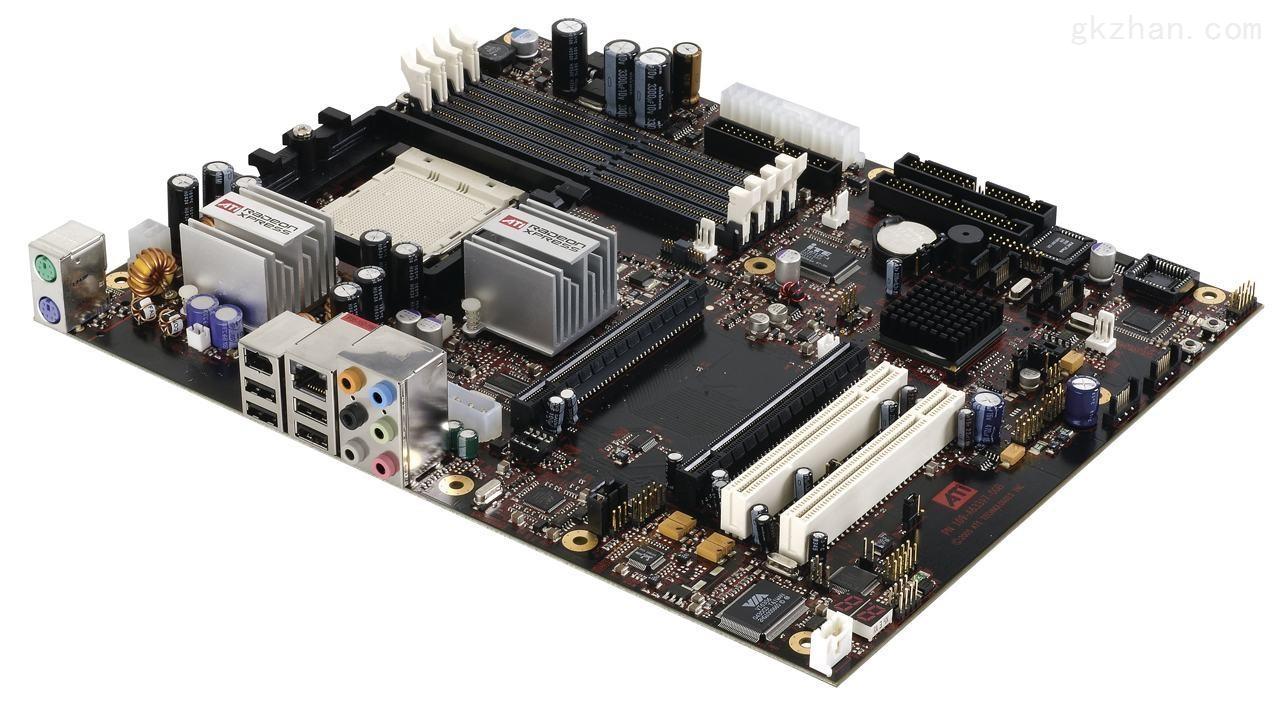 三菱 F500变频器 接线端子板