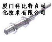 ICB18SF08NO-代理佳乐电感接近开关ICB18LN14PCM1