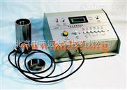 M97972-宽量程油料电导率测定仪